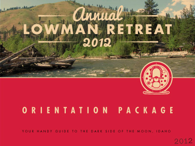 Lowmanreatreat2012_orientationdribbble