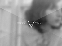 Hidden Vices Jewelry Cover Image