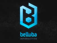 Belluba Interactive
