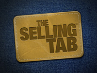 The Selling Tab