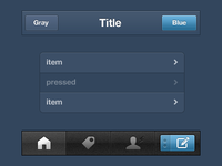 Tumblr for iPhone 3.1