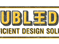 Double Edged: Efficient Design Solutions