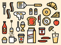 Breakfast_icons_teaser