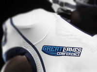 Great Lakes Conference