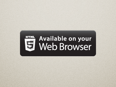 Available_html5_dribbble