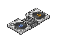 Adobe_turntable_teaser