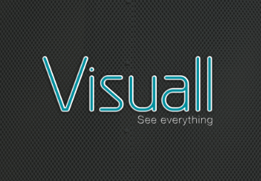 Visuall_tag