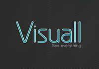 Visuall Tag