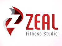 Zeal Fitness Studio