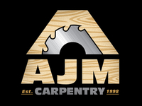 AJM Carpentry