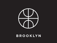 Brooklyn_teaser