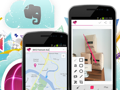 Dribbble_skitch_android