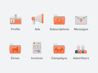 400x300advertising_icons