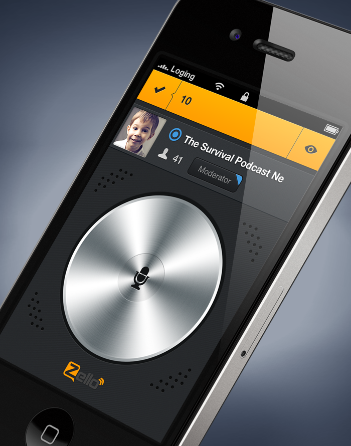 Zello_app_bar_full_size