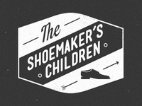 The Shoemaker's Children