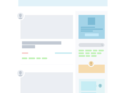 Wireframes-small
