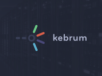 Logo-kebrum-for-fun_teaser