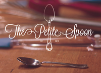 The Petite Spoon