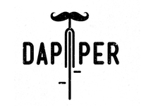 Dapper Final Logo