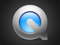 Quicktime Light