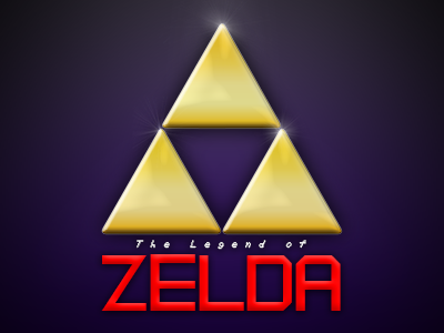 Triforce-wallpaper-dribble