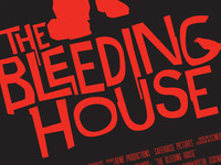 The Bleeding House - Detail 1