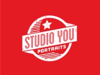 Studio You Portraits