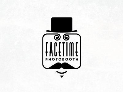 Facetime-photobooth-400x300