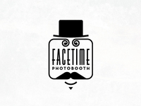 Facetime-photobooth-400x300_teaser