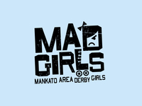 MAD Girls