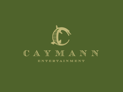 Caymann Entertainment