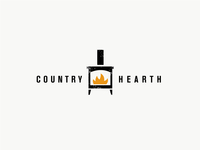 Countryhearth_800x600_teaser