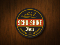 Schu-Shine Inn