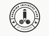 Drawing Initiative Club of Kindness