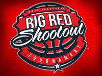 Big Red Shootout