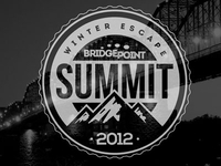 BridgePoint Summit Retreat