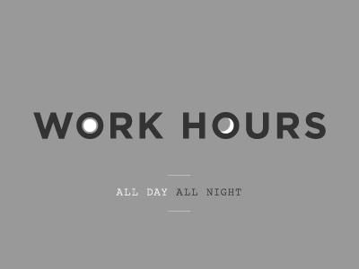 Dribbble-work-hours-logo-20130109-ds-a