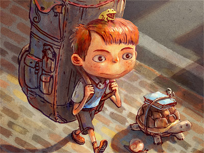 56_backpack_small