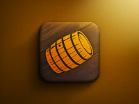 Kentucky Bourbon Trail App