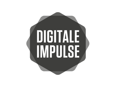 Digitaleimpulse
