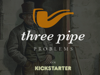 Three Pipe Problems
