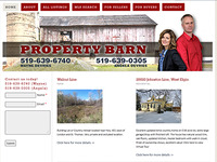 Property Barn