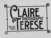 Claire Terese Photography