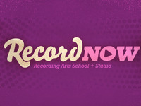 Ww Recordnow Dribbble1