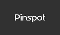 Pinspot - Logotype 2