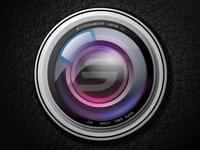 Stung Lens