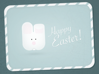 Easter-dribbble1_teaser
