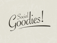 Social-goodies_teaser