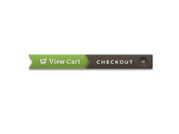 View Cart & Checkout