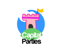 Capital Parties Logo 2.2